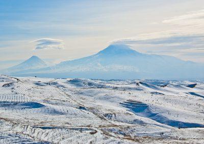BN Ararat_12.02.11