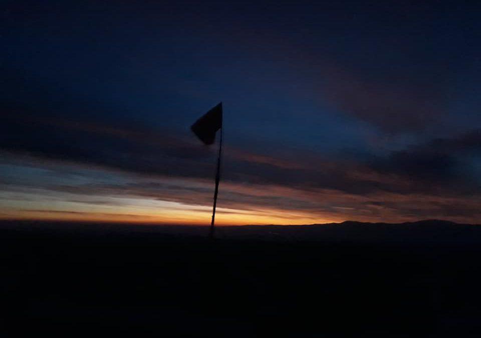 Örmény hadsereg napja ․․. Január 28